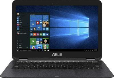 Asus ZenBook Flip UX360CA C4227T Laptop