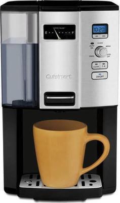Cuisinart DCC-3000 Coffee Maker