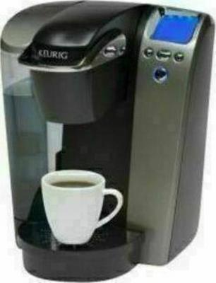 Keurig B70 Coffee Maker