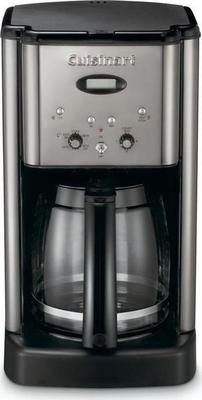 Cuisinart DCC-1200 Coffee Maker