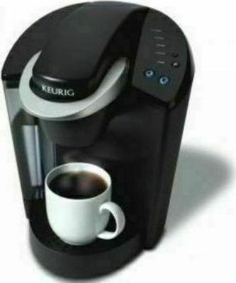 Keurig B60 Coffee Maker