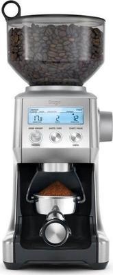 Sage Appliances Smart Grinder Pro Coffee