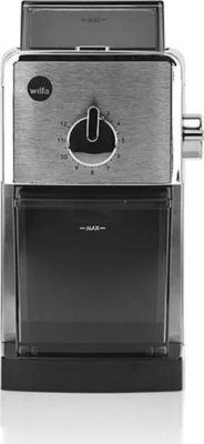 Wilfa CG-110 Coffee Grinder