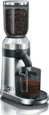 Graef CM 80 Coffee Grinder