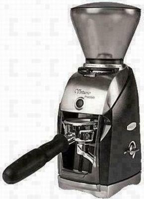 Baratza Virtuoso Preciso Coffee Grinder