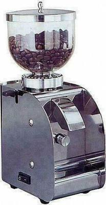 Isomac Granmacinino Coffee Grinder