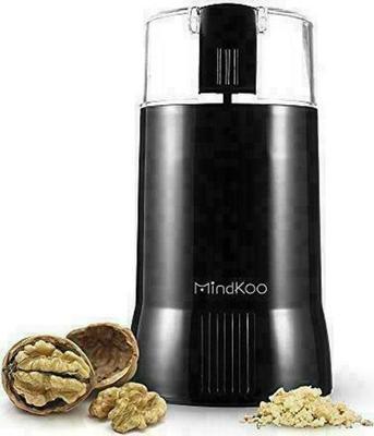 MindKoo WH-9300 Coffee Grinder