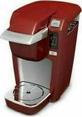Keurig K10 Coffee Maker