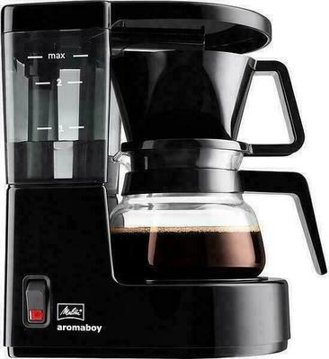 Melitta Aromaboy Coffee Maker