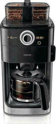 Philips HD7762