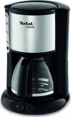 Tefal CM3608 Coffee Maker
