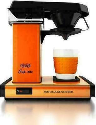 Moccamaster Cup-One Coffee Maker
