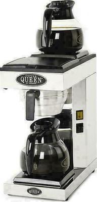Coffee Queen CQ M-2