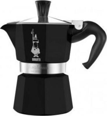Bialetti Moka Express 6 Cups