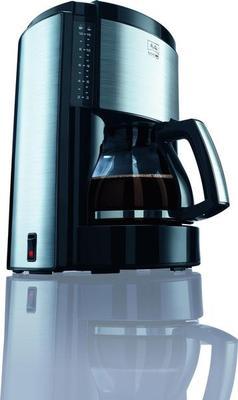 Melitta Look DeLuxe Coffee Maker