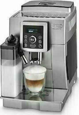 DeLonghi ECAM 23.466.S Coffee Maker