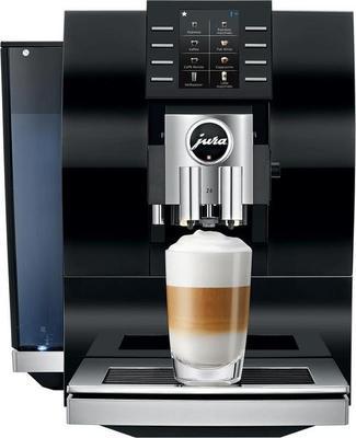 Jura Z6 Coffee Maker