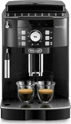 DeLonghi ECAM 21.117.B Coffee Maker