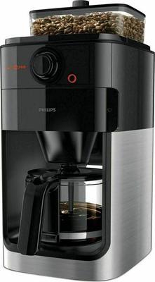 Philips HD7767