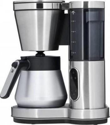 WMF Lumero Coffee Maker