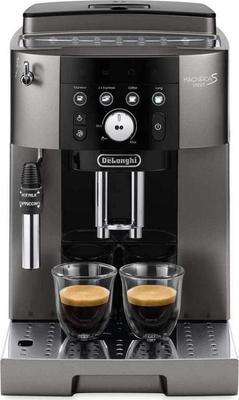 DeLonghi ECAM 250.33.TB Coffee Maker