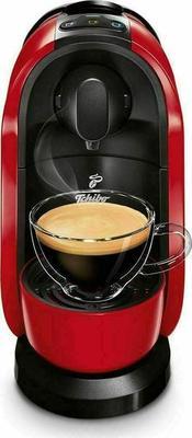 Tchibo Cafissimo Pure Coffee Maker