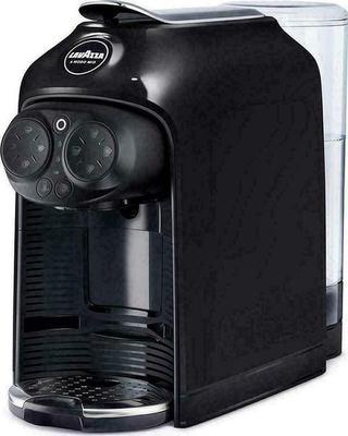 Lavazza Desea Coffee Maker