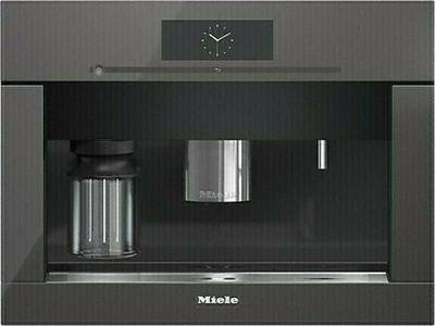 Miele CVA 6805 Coffee Maker