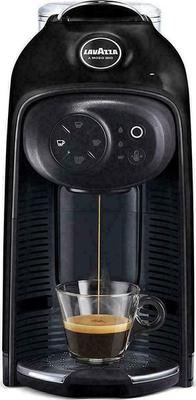 Lavazza Idola Coffee Maker
