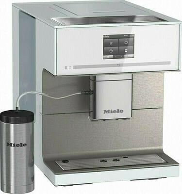Miele CM 7550 Coffee Maker