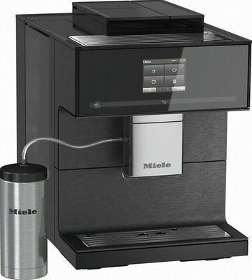 Miele CM 7750 Coffee Maker