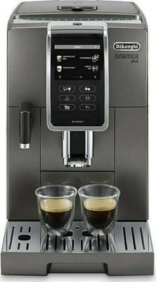 DeLonghi ECAM 370.95.T Coffee Maker