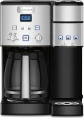 Cuisinart SS-15 Coffee Maker