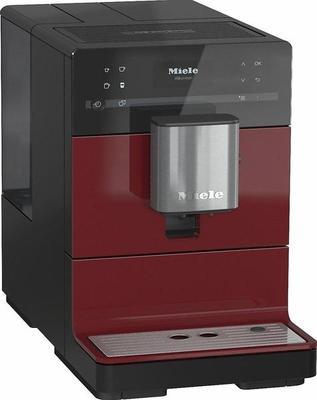 Miele CM 5300 Coffee Maker