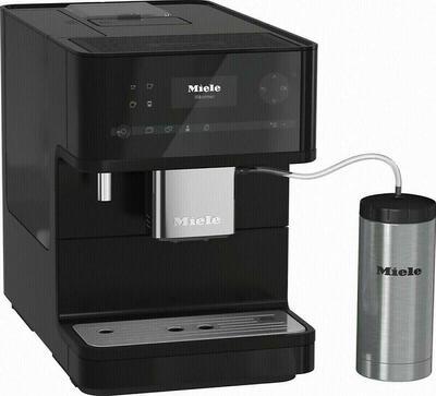 Miele CM 6350 Coffee Maker