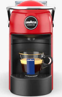 Lavazza Jolie Coffee Maker