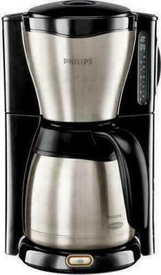 Philips HD7546 Coffee Maker