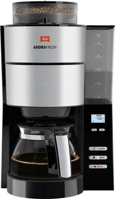 Melitta Aroma Fresh Coffee Maker