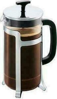 Bodum Jesper 8 Cups