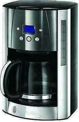 Russell Hobbs Luna Coffee Maker