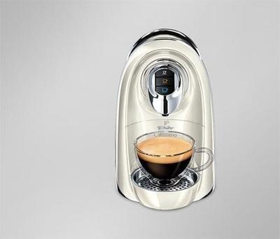 Tchibo Cafissimo Compact Coffee Maker