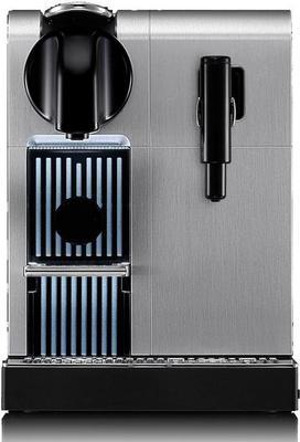 Nespresso Lattissima Pro Coffee Maker