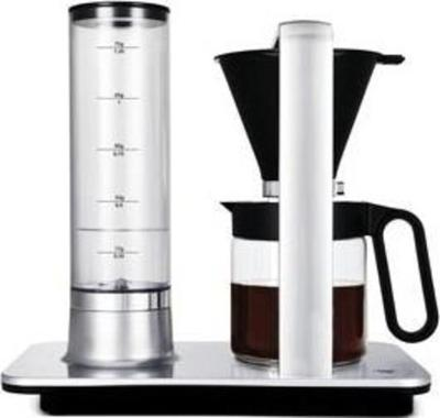 Wilfa WSP-1A Coffee Maker