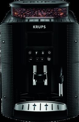 Krups EA815070 Coffee Maker