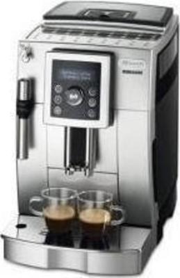 DeLonghi ECAM 23.420.SB Coffee Maker