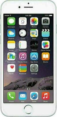 Apple iPhone 6 Mobile Phone