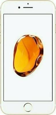 Apple iPhone 7 Mobile Phone