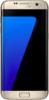 Samsung Galaxy S7 Edge front