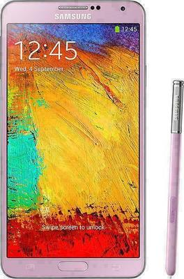 Samsung Galaxy Note 3 Telefon komórkowy