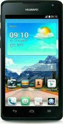Huawei Ascend Y530 Telefon komórkowy